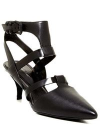 Kenneth Cole New York Pence Caged Pump