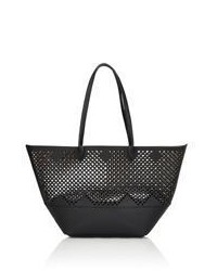 Sophie Anderson Brenna Tote
