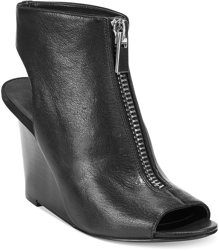nine west hollyroot wedge shooties where to buy how to