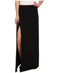 BB Dakota Jack By Blaze Maxi Skirt