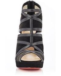 Women\u0026#39;s Boots by Christian Louboutin | Women\u0026#39;s Fashion