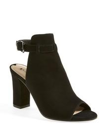 Fabrizie suede sandal medium 167336