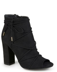 Journee Collection Maci Ankle Boots