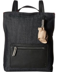 ED Ellen Degeneres Fremont Backpack Backpack Bags