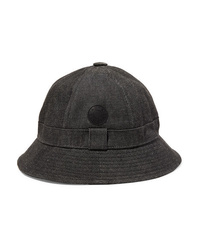 Acne Studios Alvy Denim Bucket Hat