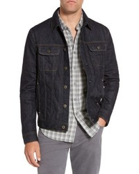AG Jeans Ag Dart Denim Jacket