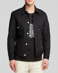 Levi's California Type 2 Trucker Jacket Bloomingdales