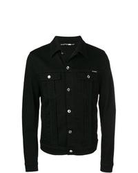 Dolce & Gabbana Casual Jacket