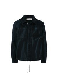 Golden Goose Deluxe Brand Classic Denim Jacket