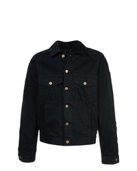 Fear Of God Classic Denim Jacket