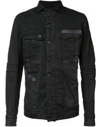 Denim jacket medium 829747