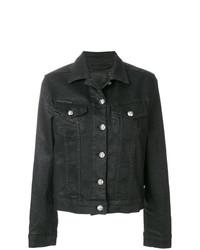 Philipp Plein Duval Denim Jacket