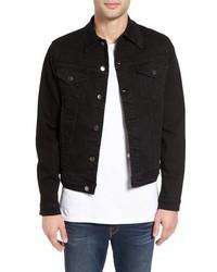Frame Lhomme Jacket