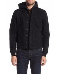 Nathan prescott jacket buy