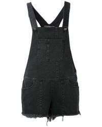 Siwy jessie short overalls medium 47947