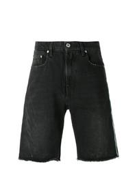 Denim shorts medium 7161885