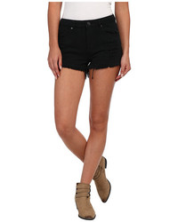Volcom High Waisted Short