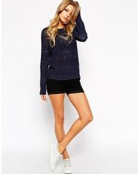 Noisy May Lucy Denim Shorts