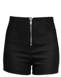 Love Moschino Moschino Denim Shorts