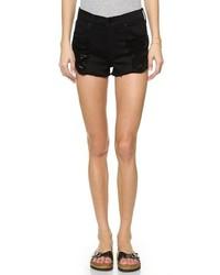 Sugar high rise short shorts medium 226034