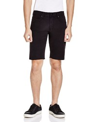 J Brand Tyler Slim Fit Denim Shorts