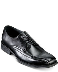 JF J.Ferrar Jf J Ferrar Derby Dress Shoes
