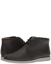 Lacoste Laccord Chukka 117 1 Cam Shoes
