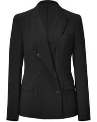 DKNY Black Blazer