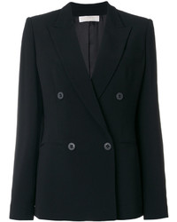 Mantu Double Breasted Blazer