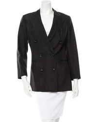 3.1 Phillip Lim Double Breasted Blazer W Tags