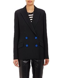 Proenza Schouler Double Breasted Jacket