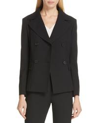 BOSS Jairala Soft Stretch Suit Jacket