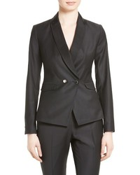 Ted Baker London Tiorna Double Breasted Blazer
