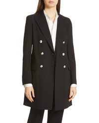 Polo Ralph Lauren Long Blazer