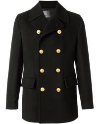 Military jacket medium 4469031