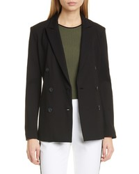 Rag & Bone Nyx Double Breasted Blazer