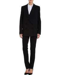 Theory Icon Modern Suit Blazer