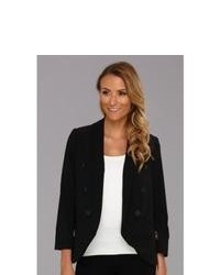 Vince Camuto Double Breasted Blazer Jacket