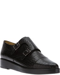 Black double monks original 1570731