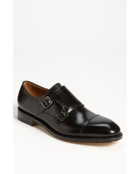 Black double monks original 516834