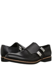 Calvin Klein Finnegan Shoes