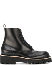 DSQUARED2 Brick Boots
