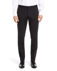 Calibrate Center Seam Slim Fit Pants