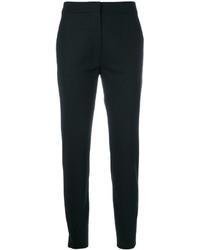 Max Mara Classic Skinny Trousers