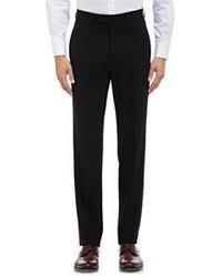 Incotex Coburn Trousers Black