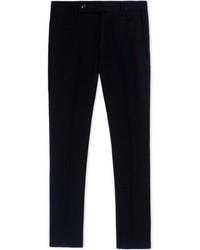 Rick Owens Dress Pants