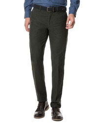 Rodd & Gunn Emerdale Straight Leg Pants