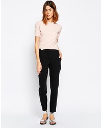 Won Hundred Evy Tailored Pant