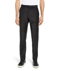 Calibrate Fit E Waist Suit Trousers