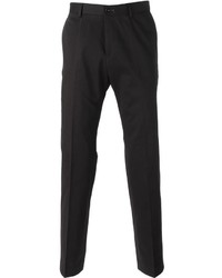 Hugo Boss Boss Tailored Trousers